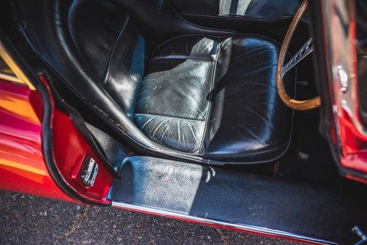21. Jaguar E type series 1 3.8 (55 of 86).jpg