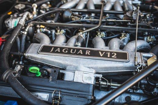 22. Jaguar XJS V12 Coupe (43 of 68).jpg