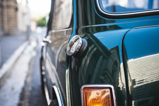 23. Austin Mini Cooper MK 2 (31 of 70).jpg