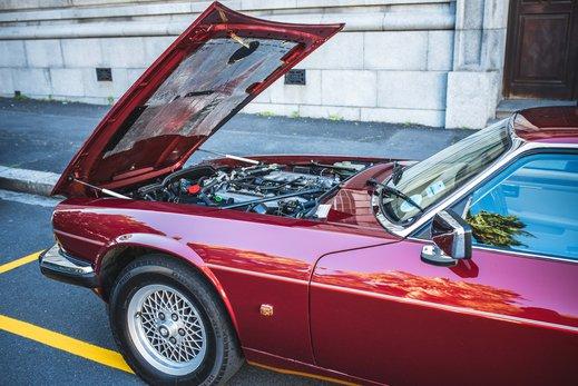 23. Jaguar XJS V12 Coupe (42 of 68).jpg
