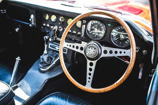 24. Jaguar E type series 1 3.8 (44 of 86).jpg