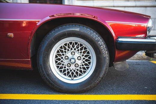 25. Jaguar XJS V12 Coupe (40 of 68).jpg
