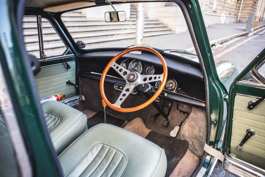 26. Austin Mini Cooper MK 2 (35 of 70).jpg
