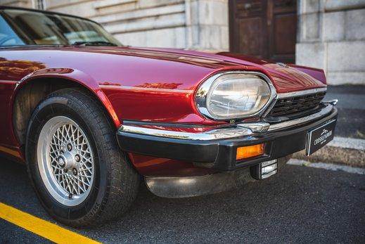 26. Jaguar XJS V12 Coupe (14 of 68).jpg