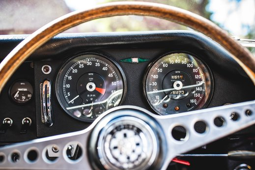 27. Jaguar E type series 1 3.8 (45 of 86).jpg
