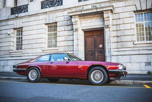 27. Jaguar XJS V12 Coupe (13 of 68).jpg