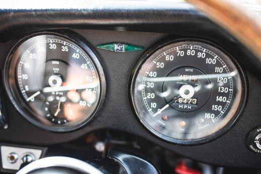 29. Jaguar E type series 1 3.8 (46 of 86).jpg
