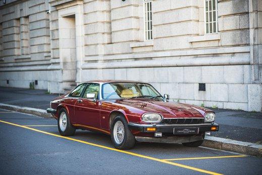 29. Jaguar XJS V12 Coupe (3 of 68).jpg