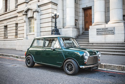 3. Austin Mini Cooper MK 2 (41 of 70).jpg