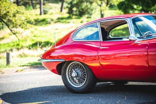 3. Jaguar E type series 1 3.8 (10 of 86).jpg