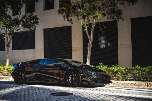 3. Lamborghini Huracan  (54 of 73).jpg