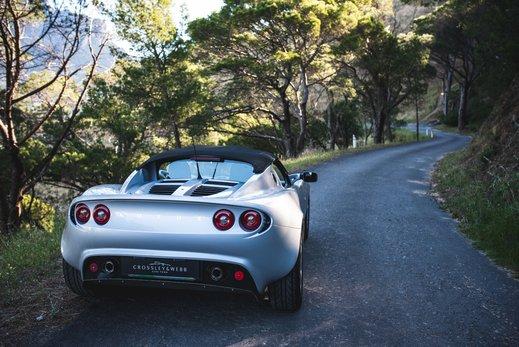 3. Lotus Elise Series 2 (1 of 75).jpg