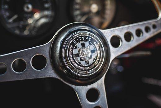 30. Jaguar E type series 1 3.8 (52 of 86).jpg