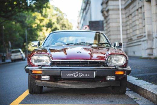 30. Jaguar XJS V12 Coupe (4 of 68).jpg