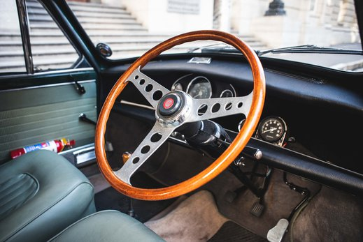 31. Austin Mini Cooper MK 2 (39 of 70).jpg
