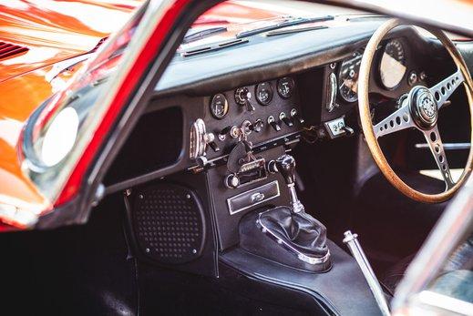 31. Jaguar E type series 1 3.8 (22 of 86).jpg