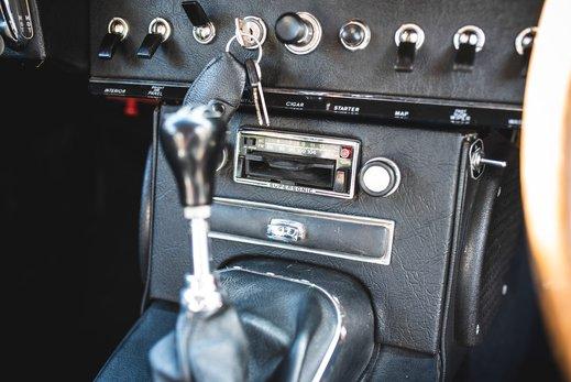 32. Jaguar E type series 1 3.8 (48 of 86).jpg