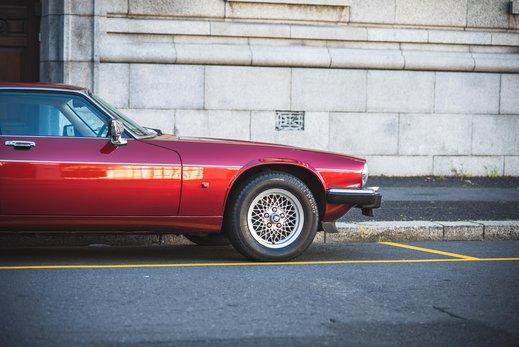 33. Jaguar XJS V12 Coupe (6 of 68).jpg