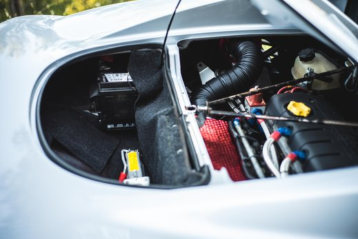 33. Lotus Elise Series 2 (35 of 75).jpg