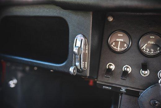 34. Jaguar E type series 1 3.8 (51 of 86).jpg