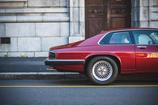 34. Jaguar XJS V12 Coupe (7 of 68).jpg