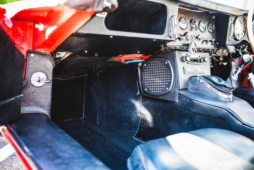 35. Jaguar E type series 1 3.8 (59 of 86).jpg