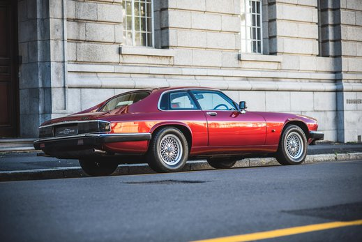 35. Jaguar XJS V12 Coupe (8 of 68).jpg