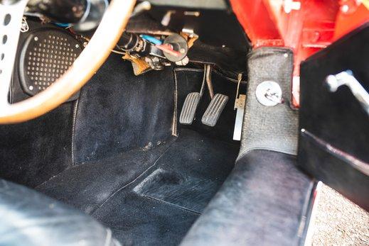 36. Jaguar E type series 1 3.8 (56 of 86).jpg
