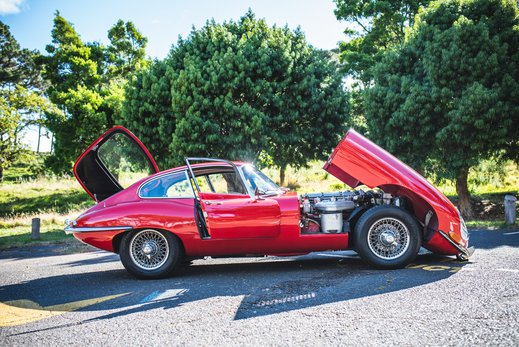 37. Jaguar E type series 1 3.8 (65 of 86).jpg
