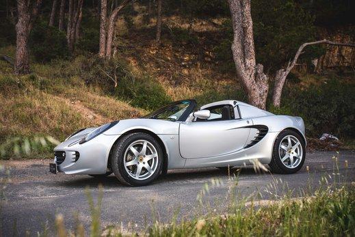 37. Lotus Elise Series 2 (43 of 75).jpg