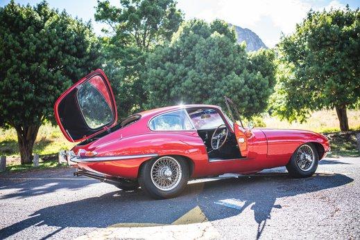 38. Jaguar E type series 1 3.8 (61 of 86).jpg