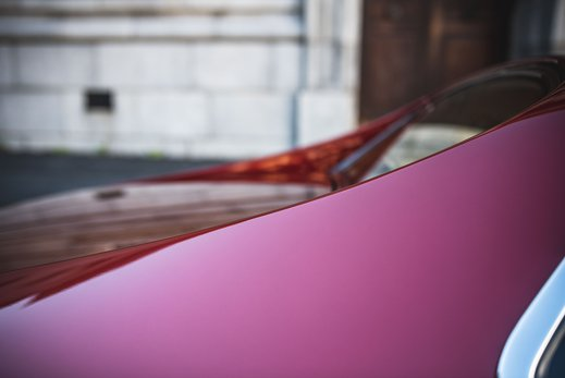 38. Jaguar XJS V12 Coupe (19 of 68).jpg