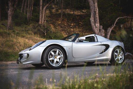 38. Lotus Elise Series 2 (44 of 75).jpg