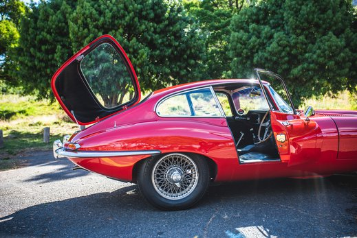 39. Jaguar E type series 1 3.8 (60 of 86).jpg