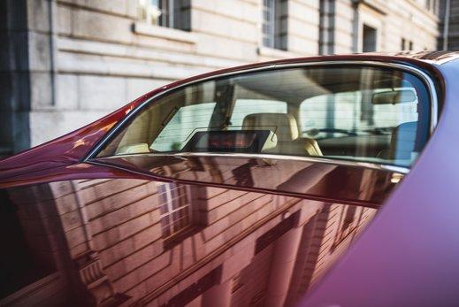 39. Jaguar XJS V12 Coupe (20 of 68).jpg