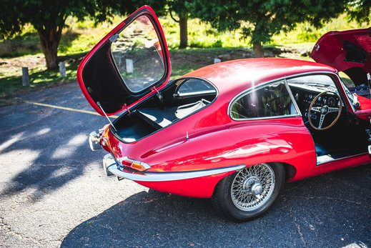 39a. Jaguar E type series 1 3.8 (74 of 86).jpg