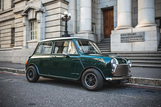 4. Austin Mini Cooper MK 2 (45 of 70).jpg