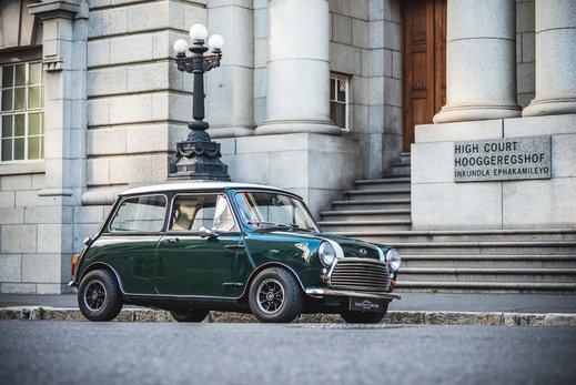 41. Austin Mini Cooper MK 2 (8 of 70).jpg