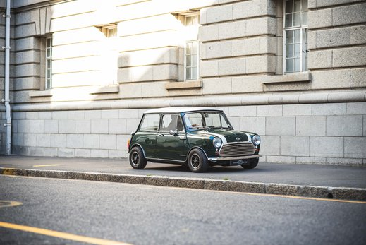 42. Austin Mini Cooper MK 2 (6 of 70).jpg