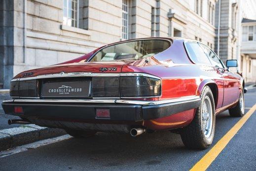42. Jaguar XJS V12 Coupe (22 of 68).jpg