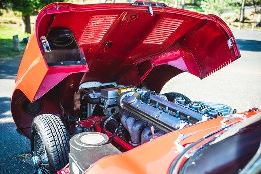 43. Jaguar E type series 1 3.8 (72 of 86).jpg
