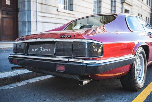 43. Jaguar XJS V12 Coupe (23 of 68).jpg