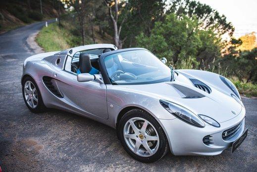 43. Lotus Elise Series 2 (56 of 75).jpg