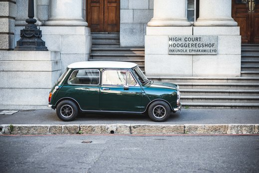 44. Austin Mini Cooper MK 2 (4 of 70).jpg