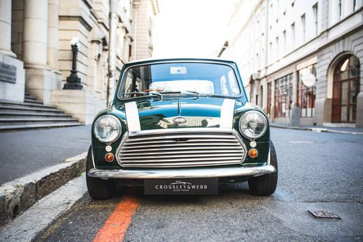 45. Austin Mini Cooper MK 2 (57 of 70).jpg