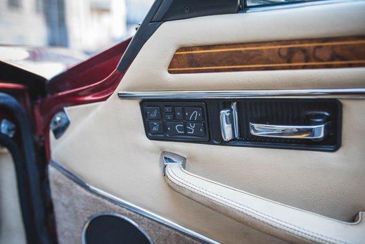 45. Jaguar XJS V12 Coupe (25 of 68).jpg