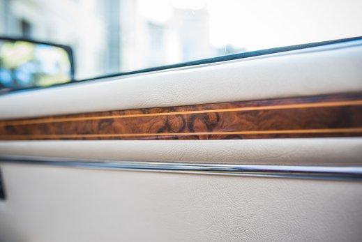 46. Jaguar XJS V12 Coupe (26 of 68).jpg