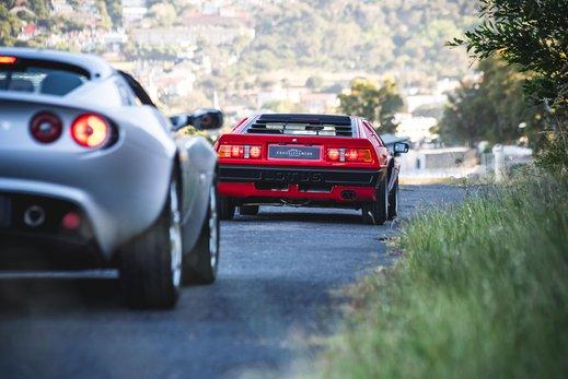 47. Lotus Elise Series 2 (73 of 75).jpg