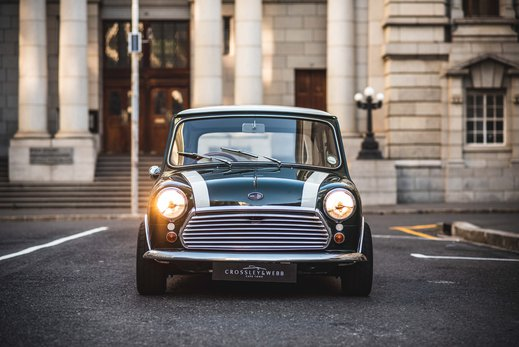 48. Austin Mini Cooper MK 2 (67 of 70).jpg