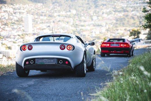 48. Lotus Elise Series 2 (74 of 75).jpg